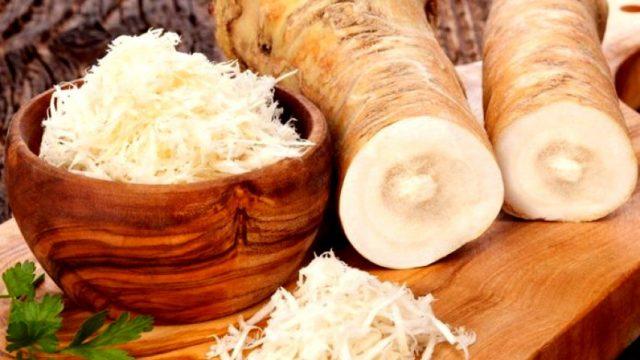 Velat-deka-ovaa-namirnica-vredi-kolku-zlato-Vo-Rusija-e-nezamenliva-i-hrana-i-lek.jpg