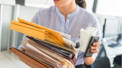 За оние кои многу работат: Овие 15 совети мора да ги послушате за ваше добро