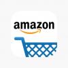 Заработуваат од продавање плагијати – работи што Amazon не сака да ги знаете