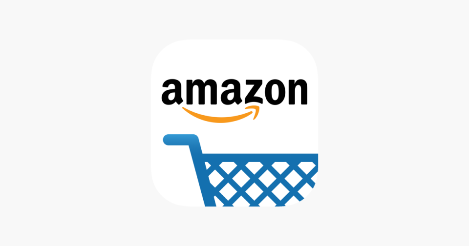 Zarabotuvaat-od-prodavanje-plagijati-raboti-shto-Amazon-ne-saka-da-gi-znaete.png