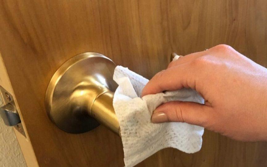 Zashtitete-se-od-bakteriite-vo-javnite-toaleti-Ovie-soveti-mora-da-gi-pochituvate.jpg