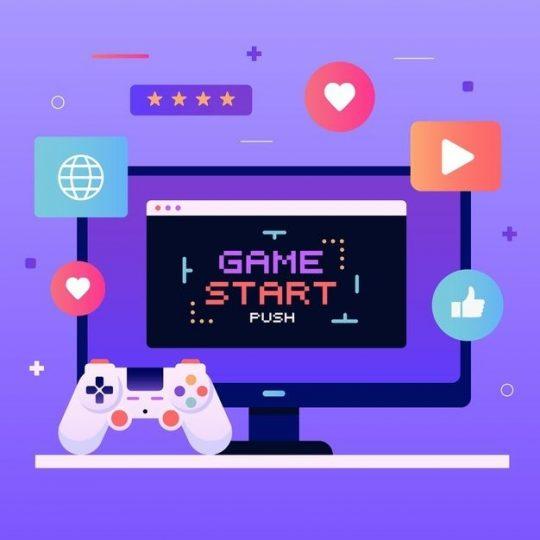 video-igra.jpg