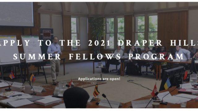 2021-DRAPER-HILLS-SUMMER-FELLOWS-PROGRAM.jpg