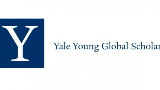 2021-YALE-YOUNG-GLOBAL-SCHOLARS-YYGS-PROGRAM.jpg