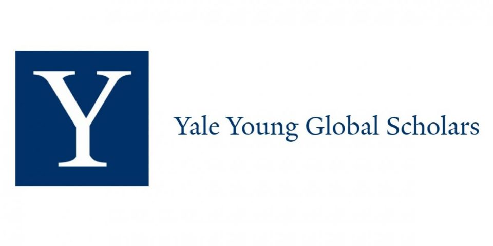2021-YALE-YOUNG-GLOBAL-SCHOLARS-YYGS-PROGRAM.jpg