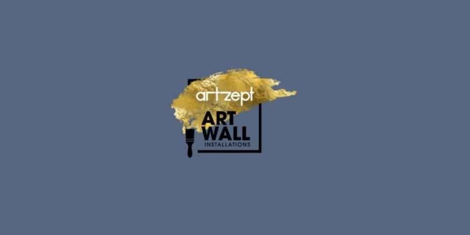 ART-WALL-INSTALLATIONS.jpg