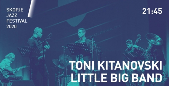 Antonio-Kitanovski-Litle-big-band-i-Sasho-Popovski-trio-vo-zivo-na-Skopskiot-dzez-festival.jpg