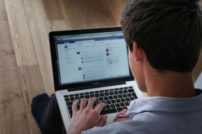 Aplikacijata-za-zapoznavanje-na-Fejsbuk-dejting-naskoro-dostapna-i-vo-Evropa.jpg