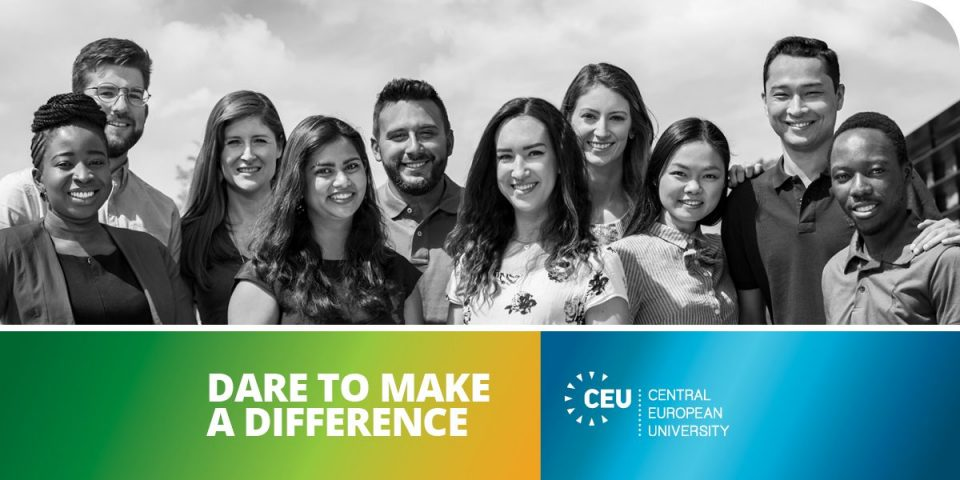 Apply-to-CEU-and-Study-in-Vienna-with-a-Scholarship.jpg