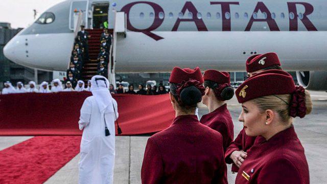 Aviokompanija-so-najmnogu-sledachi-Povekje-od-20-milioni-lugje-go-sledat-Katar-ervejs-na-Fejsbuk.jpg