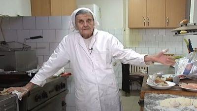 БАЛКАНКА ХЕРОЈ НА ТРУДОТ: Баба Буда од Нови Пазар има 85 години и 120 години работен стаж