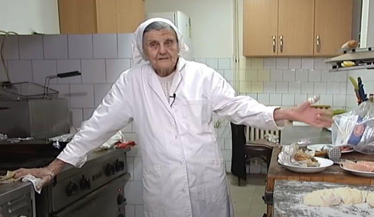 BALKANKA-HEROJ-NA-TRUDOT-Baba-Buda-od-Novi-Pazar-ima-85-godini-i-120-godini-raboten-staz.jpg