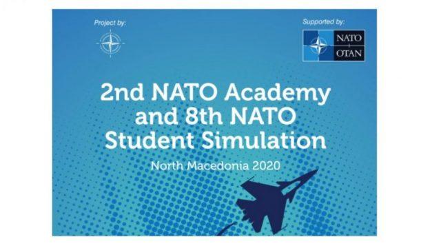 CALL-FOR-PARTICIPANTS-NATO-ACADEMY-2020.jpg