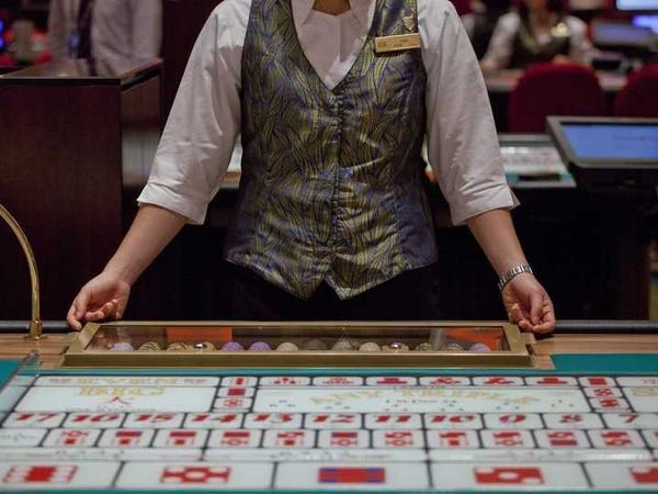 Casino-Related-And-Internet-Marketing-Scholarship.jpg