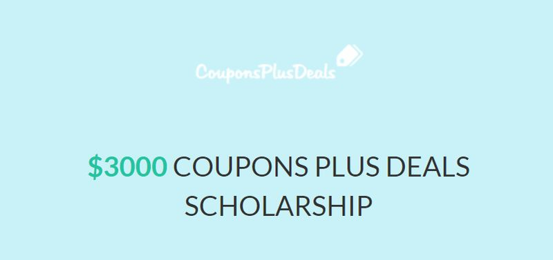 CouponsXDeals-Scholarship.jpg