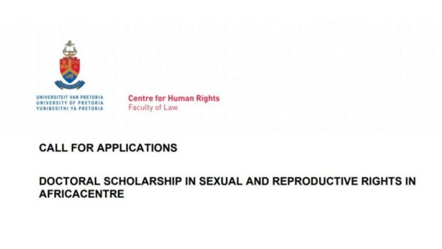 Doctoral-Scholarship-in-Sexual-and-Reproductive-Rights-in-Africa.jpg