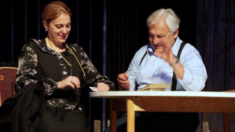 Dramski-teatar-po-sedum-meseci-pauza-se-otvora-za-publikata-so-pretstavata-Partija-remi.jpg