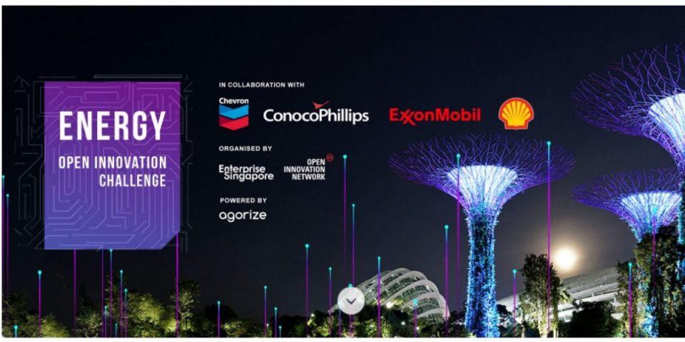 ENTERPRISE-SINGAPORE-ESG-ENERGY-OPEN-INNOVATION-CHALLENGE.jpg