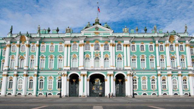 Ermitaz-povtorno-otvoren-Dnevno-prima-i-do-4.000-posetiteli.jpg