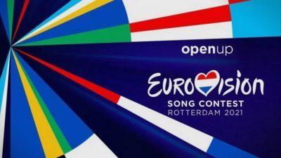 Евровизија 2021 сигурно ќе се одржи, а овие земји ќе учествуваат на музичкиот натпревар идната година