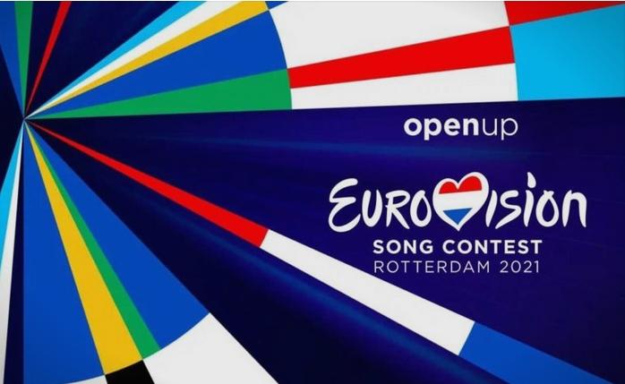 Evrovizija-2021-sigurno-kje-se-odrzi-a-ovie-zemji-kje-uchestvuvaat-na-muzichkiot-natprevar-idnata-godina.jpg