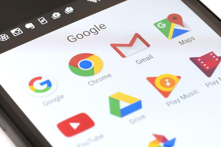 Gugl-otstrani-17-aplikacii-Ako-gi-imate-vo-telefonot-izbrishete-gi-vednash.jpg