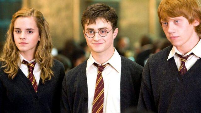 Hari-Poter-ne-uchi-na-golemi-zivotni-lekcii-koi-gi-sfakjame-otkako-kje-staneme-vozrasni.jpg