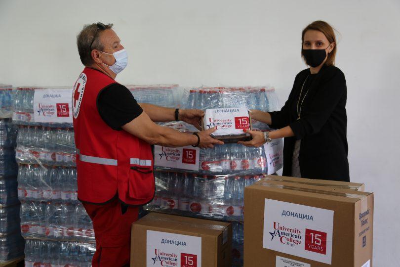 Humanitarni-inicijativi-vo-ramki-na-jubilejot-15-godini-UAKS-scaled.jpg