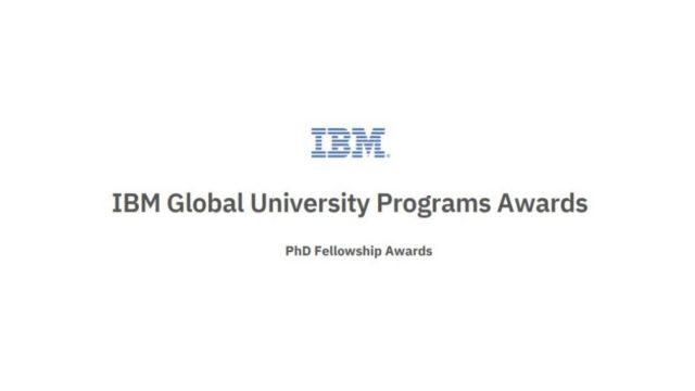 IBM-ACADEMIC-AWARDS.jpg