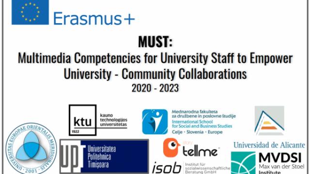 Institutot-Maks-van-der-SHtul-dobi-ushte-eden-grant-za-strategisko-partnerstvo-na-Erazmus-.png