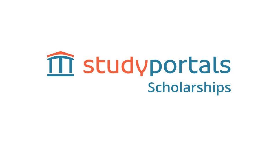 International-KSS-Contest-Scholarship-for-College-Students.jpg