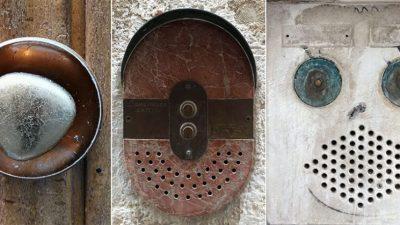 Изложба на фотографии во Истанбул на уметникот Тања Таневска