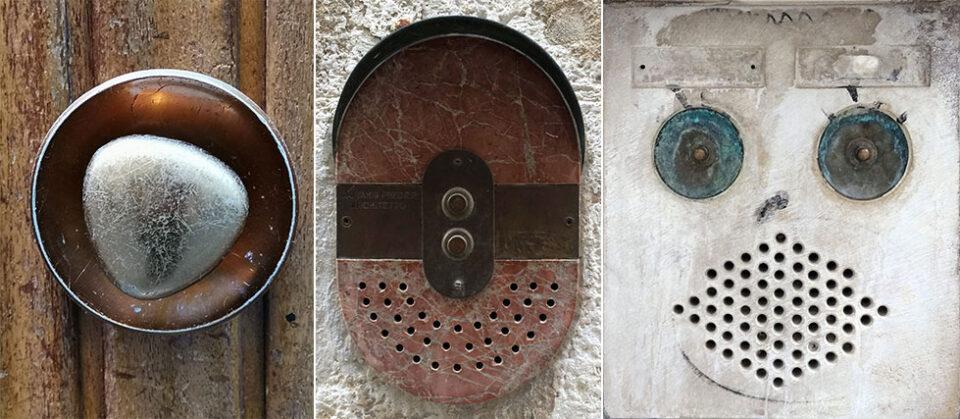 Izlozba-na-fotografii-vo-Istanbul-na-umetnikot-Tanja-Tanevska.jpg