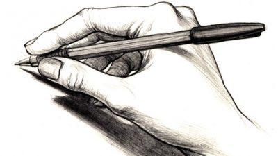 Не е безначајно: Тоа што вообичаено го цртате на хартија открива нешто за вашата личност