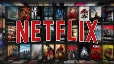 Нетфликс: Топ 10 најскапи филмови