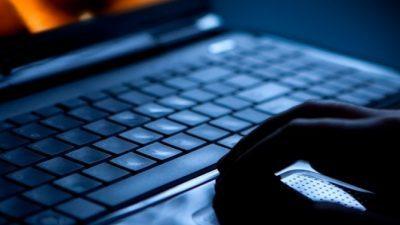 Нова технологија – опасност од лажни, монтирани разголени видеоснимки