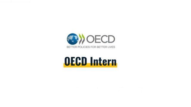 OECD-INTERNSHIP-PROGRAMME-2021.jpg