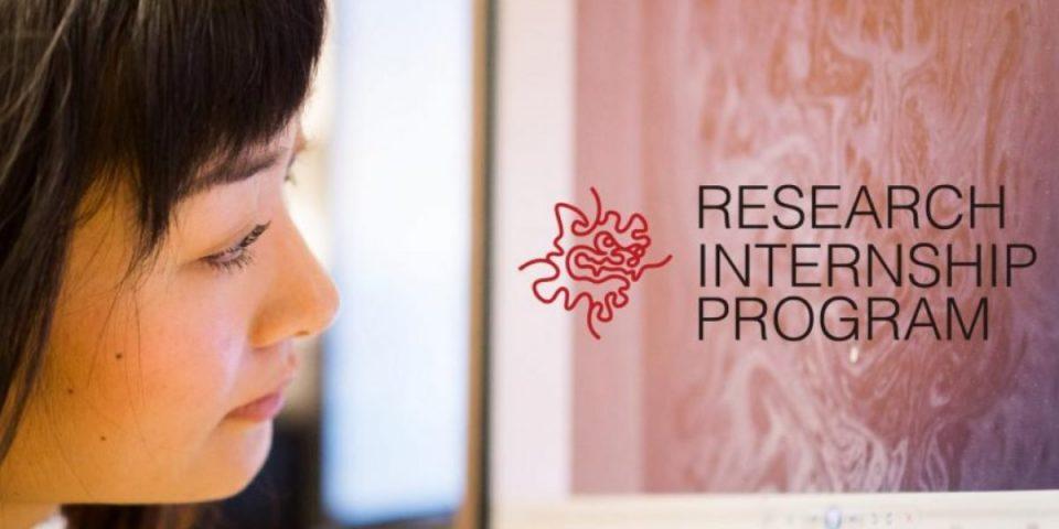 OIST-RESEARCH-INTERNSHIP-PROGRAM-20202021.jpg