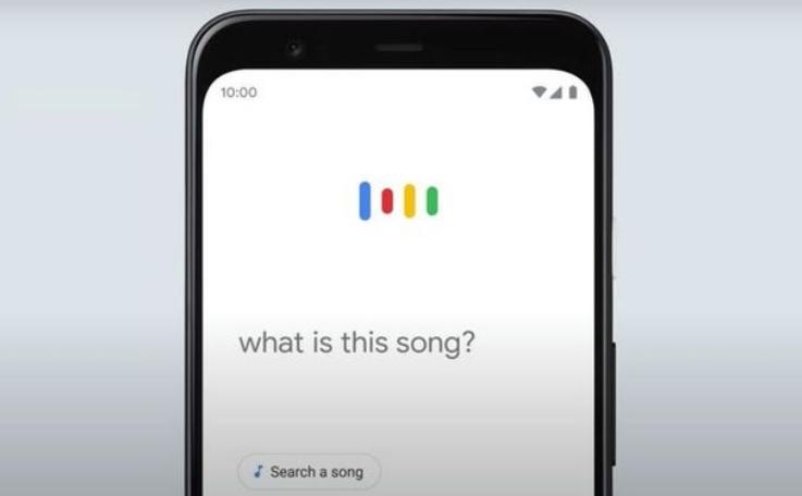 Opcija-koja-kje-vi-se-dopadne-Zapej-mu-na-Google-i-doznajte-go-imete-na-pesnata-koja-vi-se-vrti-vo-glava.jpg