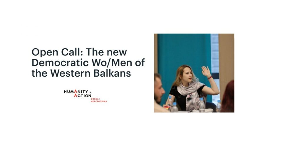 Open-Call-The-new-Democratic-WoMen-of-the-Western-Balkans.jpg