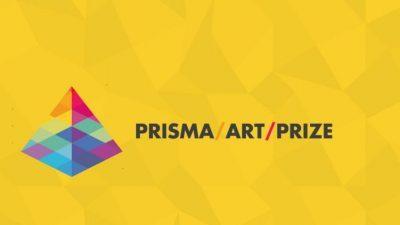 PRISMA ART PRIZE