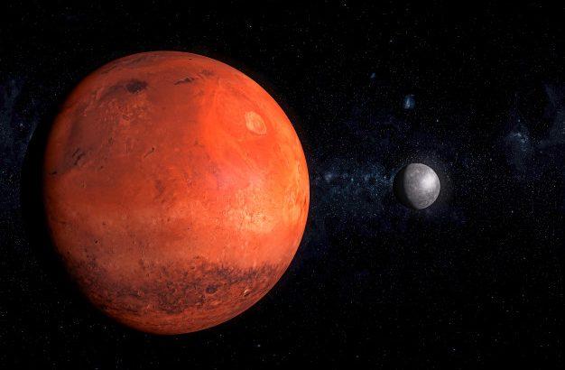 Poglednete-vo-neboto-Sleden-pat-Mars-kje-bide-tolku-blisku-do-Zemjata-duri-vo-2035-godina.jpg