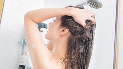 Престанете да ги правите овие грешки при одржување на хигиената