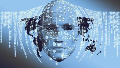 Проценка: До 2025 роботите ќе згаснат 85 милиони работни места