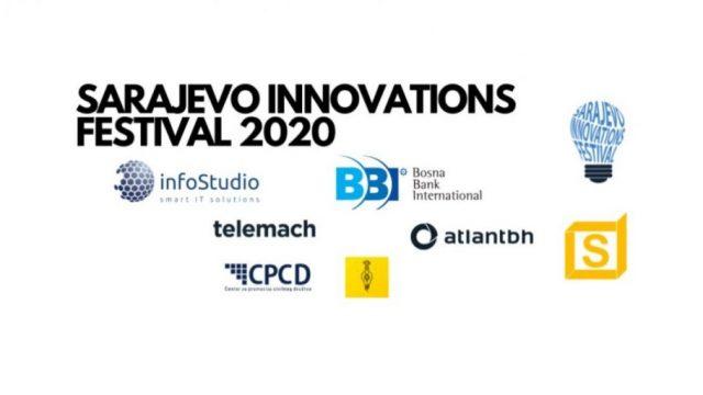 SARAJEVO-INNOVATIONS-FESTIVAL-2020.jpg
