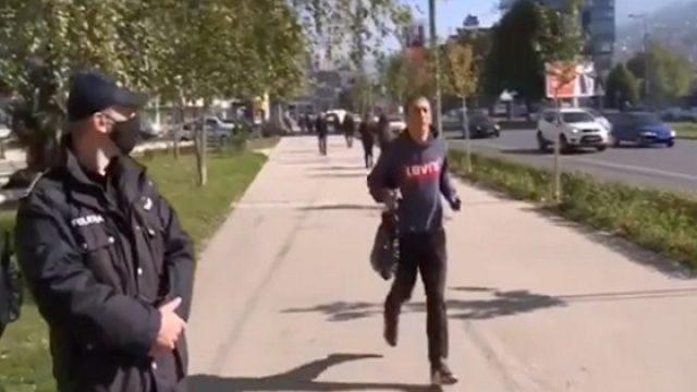 Samo-na-Balkanec-kje-mu-tekne-Kako-da-izbegnete-kazna-za-nenosenje-maska-na-otvoreno-VIDEO.jpg