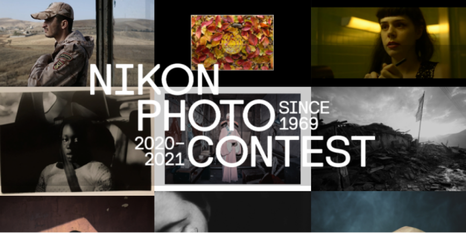 THE-NIKON-PHOTO-CONTEST-2020-2021.png