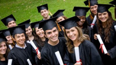 Top 25 Europe Scholarships for International Students