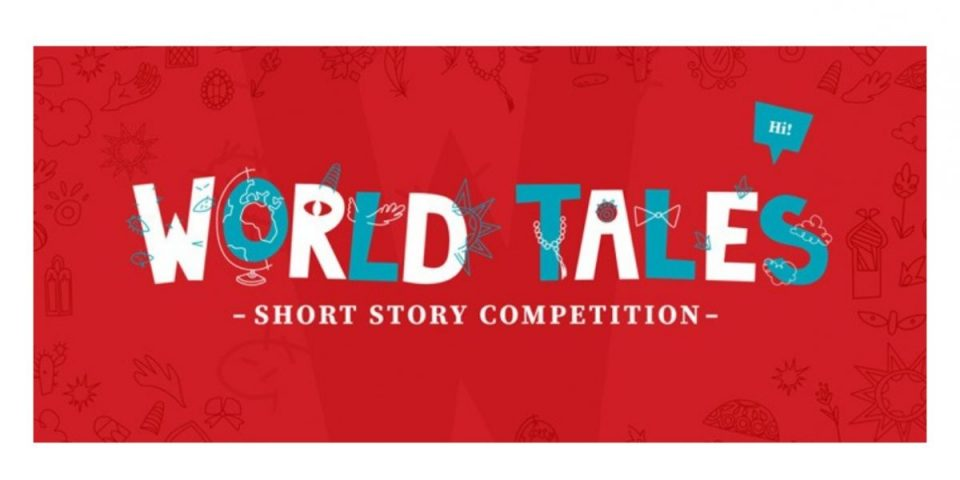 UNESCO-and-Idries-Shah-Foundation-launch-World-Tales-Short-Story-Competition.jpg