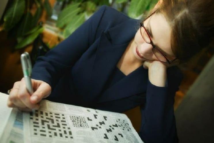 Ve-predizvikuvame-Mozete-li-da-go-reshite-najteshkoto-sudoku.jpg